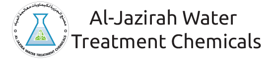 Al Jazira Water Treatment Chemicals